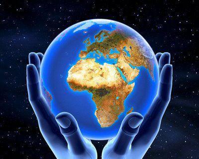 cooperacion internacional de abogados