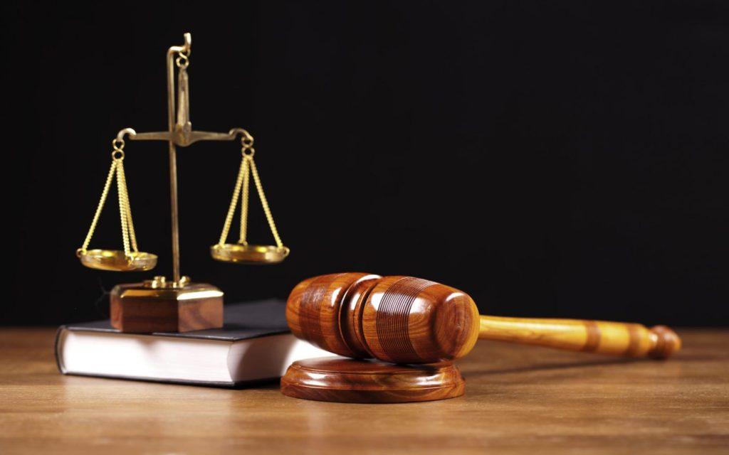 abogados penalistas, abogado penal