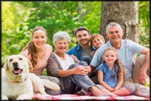 derecho de familia, abogados de familia