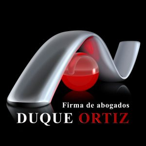 abogados colombia