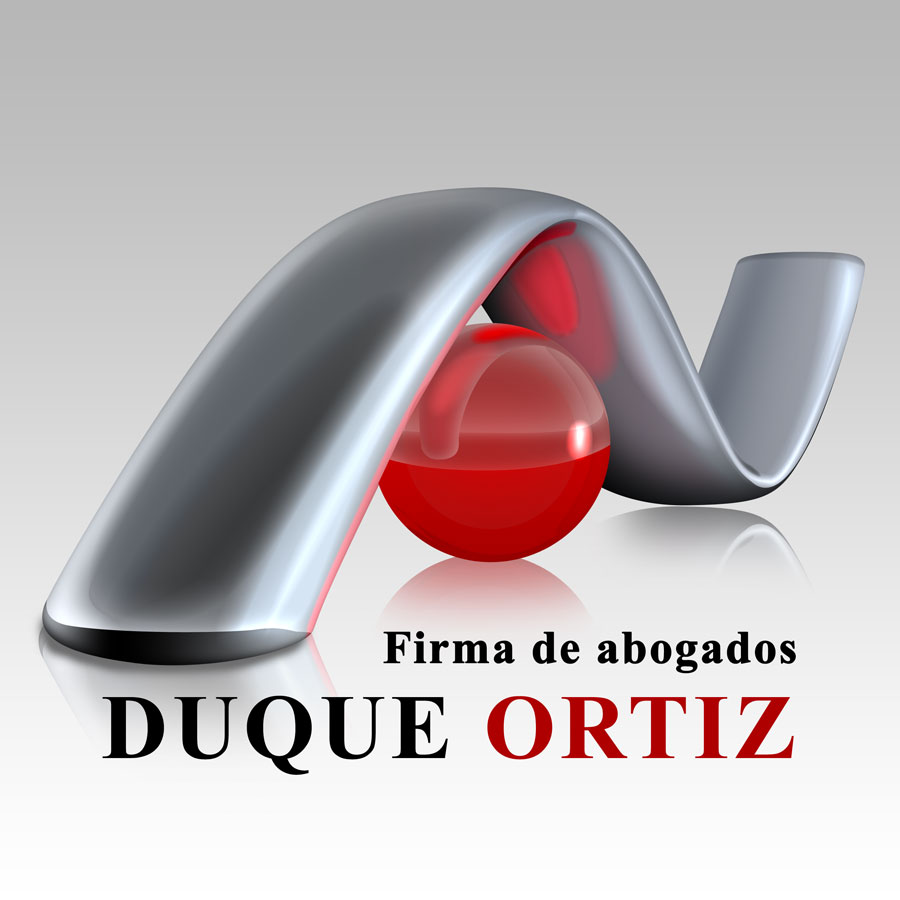 Duque Ortiz Firma de abogados