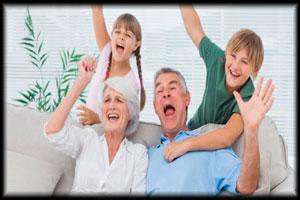 pensiones, pension, pensión de invalidez, vejez, origen común, riesgos laborales,