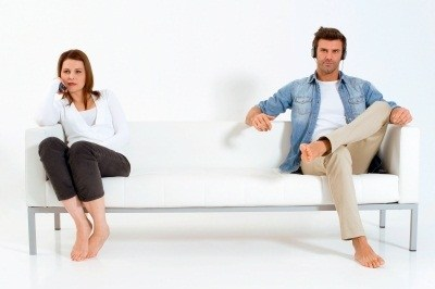 CAUSALES DE DIVORCIO EN COLOMBIA