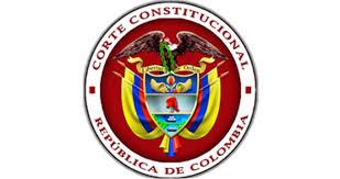 Corte Constitucional se pronuncia sobre responsabilidad de los municipios en relacion con habitantes de zonas de alto riesgo