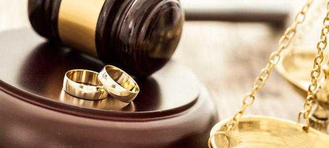 divorcio en colombia, nulidad de matrimonio en colombia