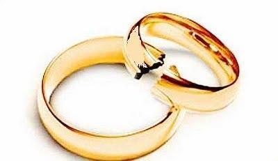 divorcio-y nulidad