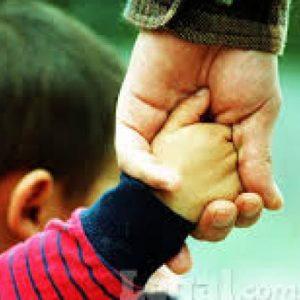 derecho de familia - abogados de familia