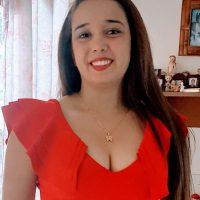 Ana-Margarita-Diaz-Rivera-foto2